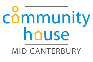 Community House Mid Canterbury