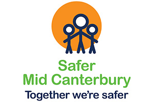 Safer Mid Canterbury